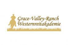 logo gracevalleyranch